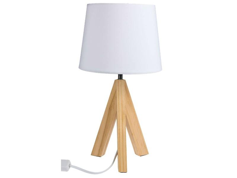 Comprar en oferta lamparas de noche