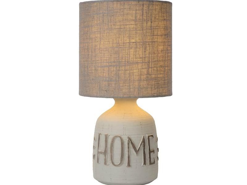 Comprar lamparas de mesa de noche