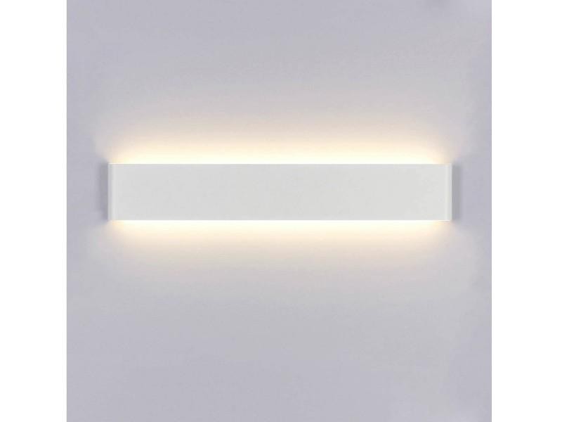Mejor lampara de pared de noche