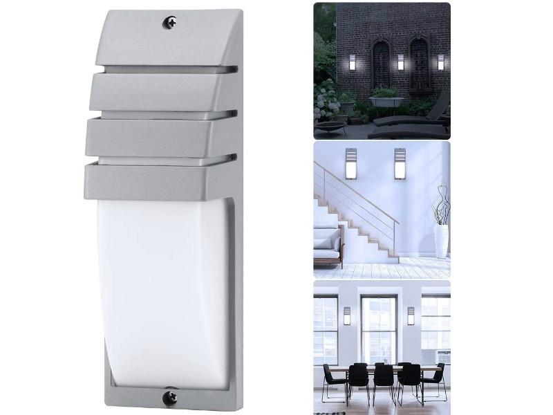 Mejores lamparas de pared