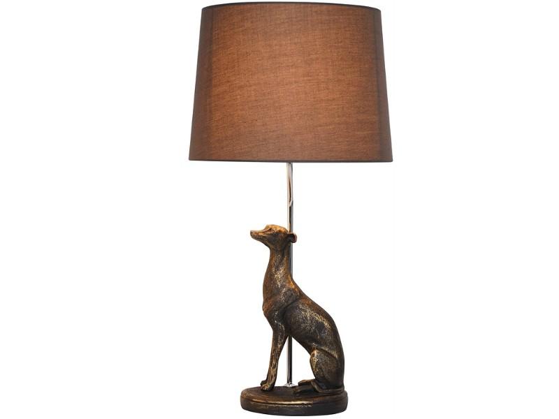 Ofertas de lamparas antiguas