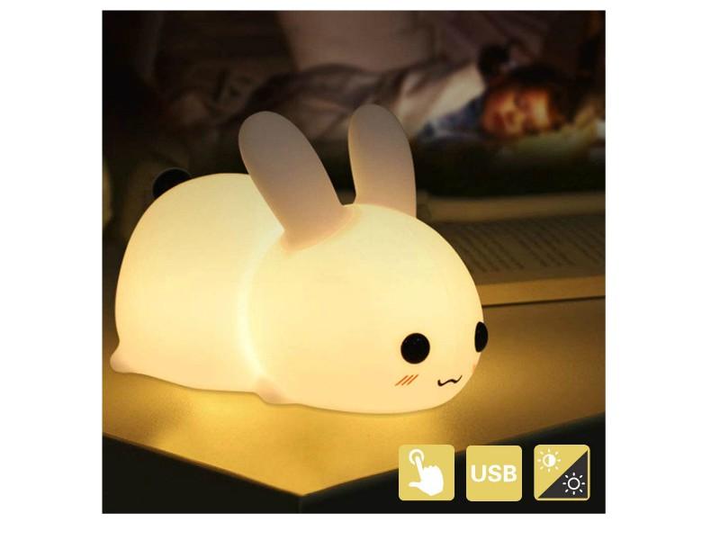 Ofertas de lamparas de mesa de noche