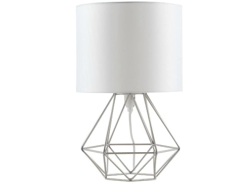 Ofertas de lamparas de noche