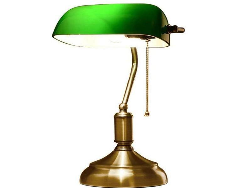 comprar lamparas antiguas