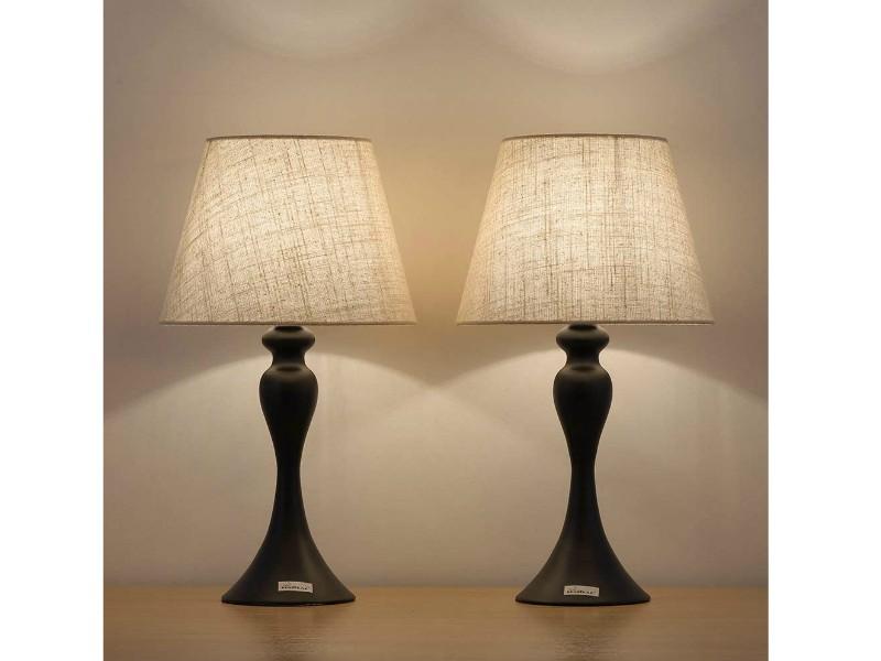especial de lamparas antiguas