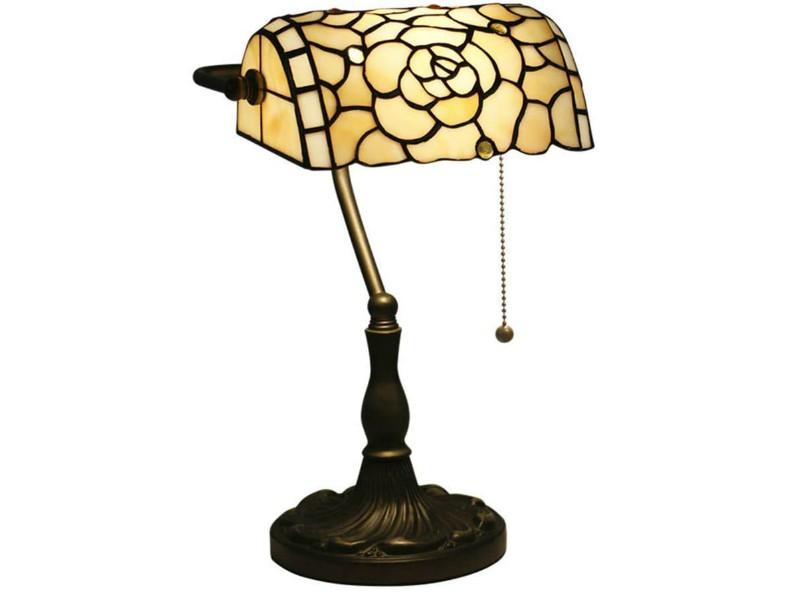 lamparas antiguas a buen precio