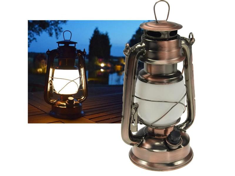 oferta de lampras antiguas